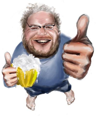 best_beer.jpg