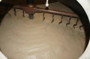производство пиво в узбекистане: