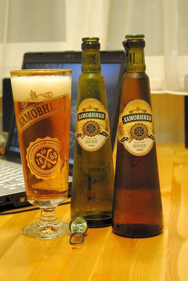 http://www.beerbottle.ru/wp-content/uploads/2012/08/hamovniki_venskoe.jpg